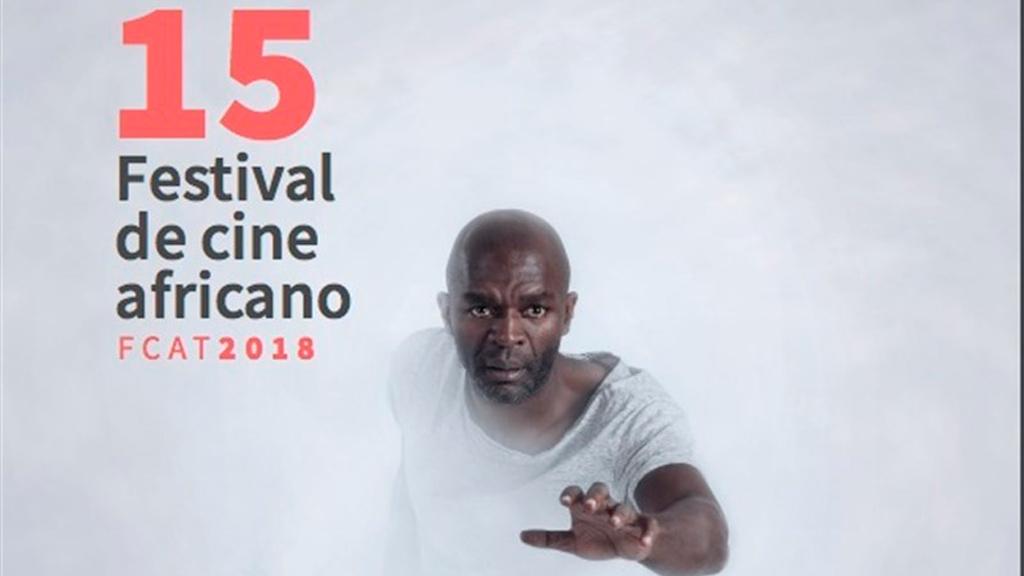 15 Festival de Cine Africano de Tarifa-Tánger (2018)