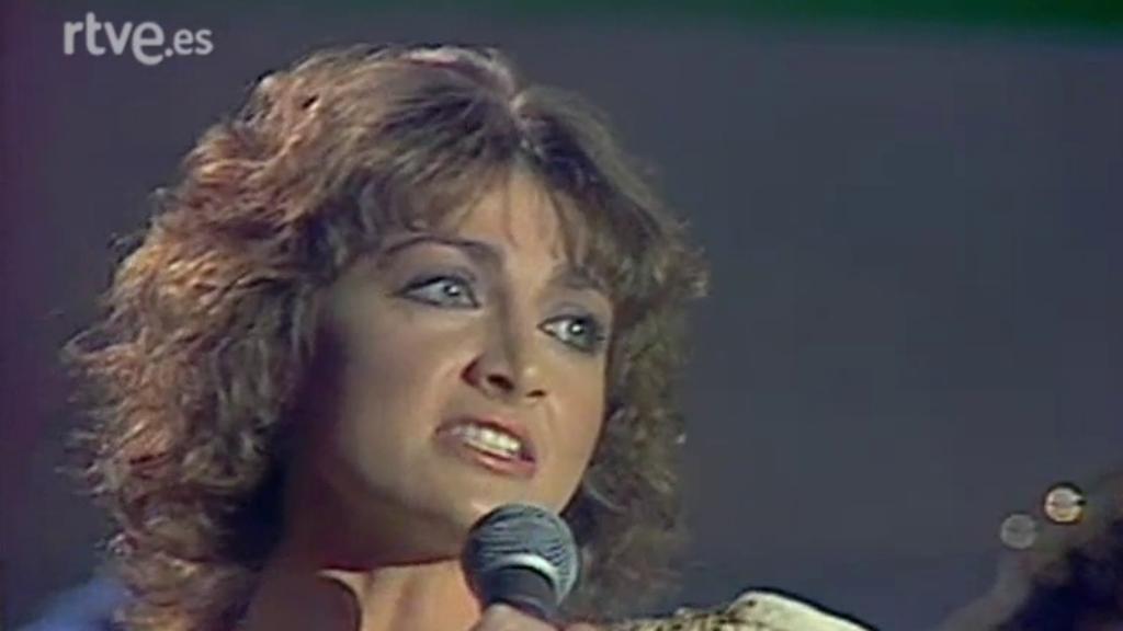 Fantástico 80 - 17/02/1980