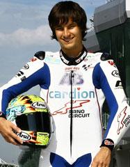 Todos los pilotos del mundial de Motociclismo de Moto GP 1298640169074