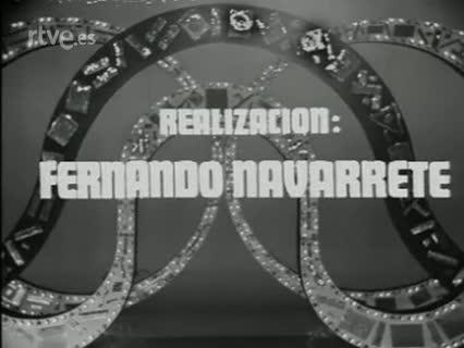 Directísimo - 19/06/1976