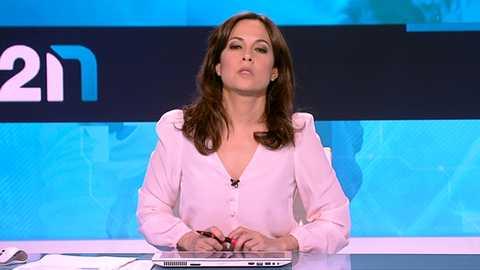 La 2 Noticias - 01/03/18