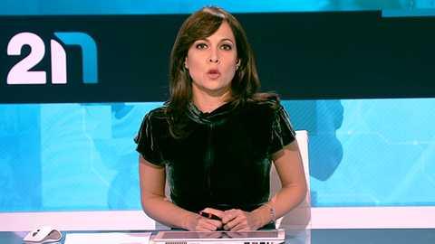 La 2 Noticias - 06/12/17