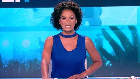 La 2 Noticias - 07/08/18