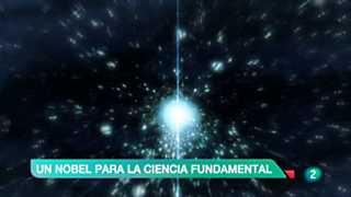 La 2 Noticias - 08/10/12