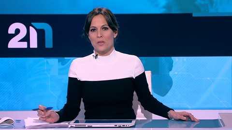 La 2 Noticias - 10/01/18