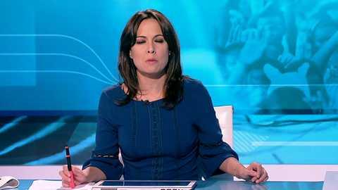 La 2 Noticias - 11/01/18