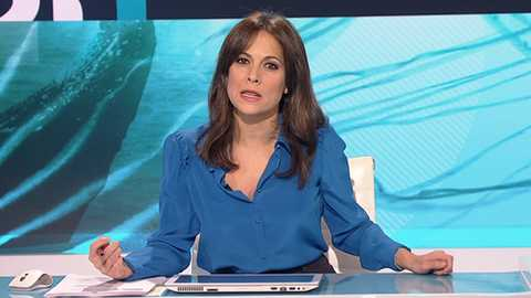 La 2 Noticias - 11/12/17