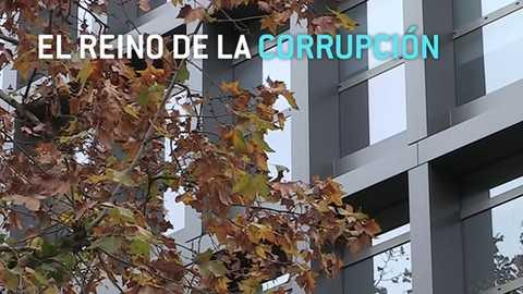 La 2 Noticias - 12/12/18
