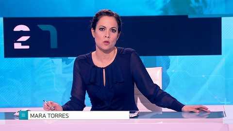 La 2 Noticias - 13/02/18