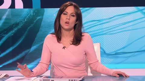 La 2 Noticias - 19/02/18