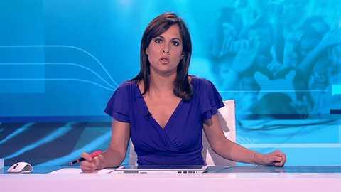 La 2 Noticias - 19/07/18