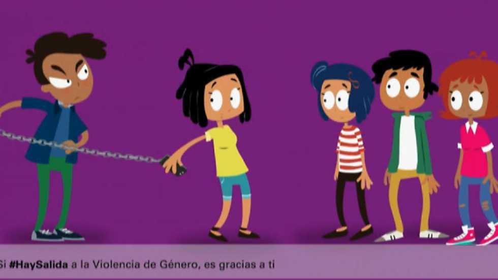 La 2 Noticias - 21/06/17