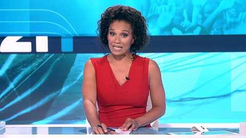 La 2 Noticias - 21/08/18