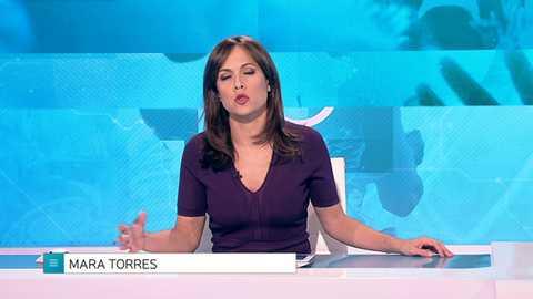 La 2 Noticias- 28/11/17