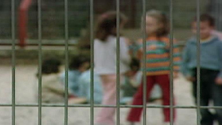 La mañana - En 2013 han muerto 5 niños y 41 quedaron huérfanos
