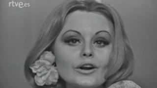 Galas del sábado - 21/12/1968