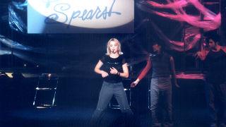 Música sí - 12/06/1999