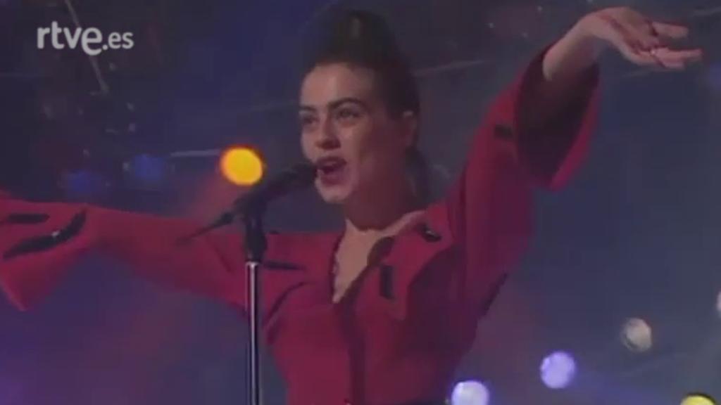 Rockopop - 24/02/1990