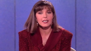 Telediario Fin de Semana 1 - 24/11/90