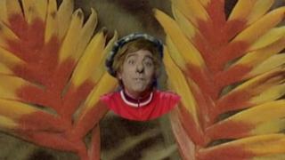 Cantar y reir - 24/12/1976