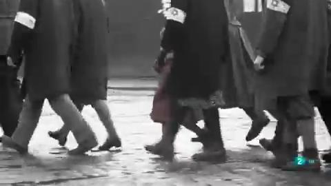 Días de cine - 25 aniversario de 'La lista de Schindler'