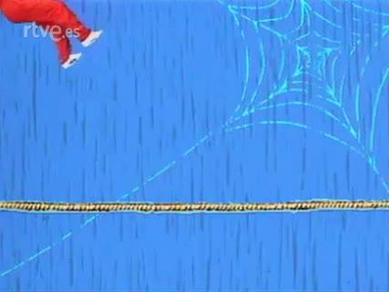El gran circo de TVE - 28/5/1995