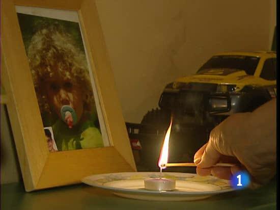 Se cumplen tres años de la desaparición del niño canario Yeremi Vargas