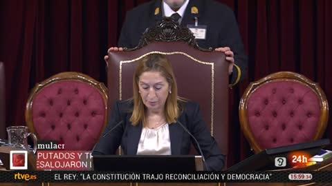 Parlamento-En 3 minutos-17-11-18
