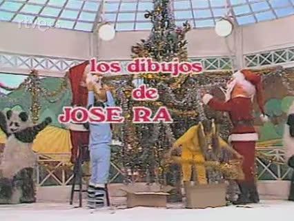 Dabadabadá - 30/12/1982