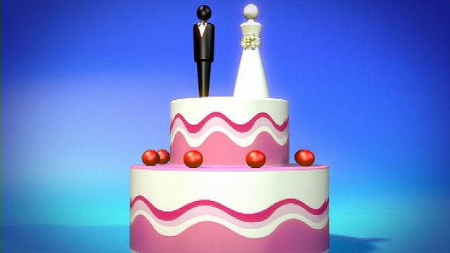 Informe Semanal: 30 años divorciados