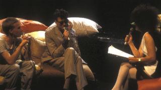 La edad de oro - 31/05/1983