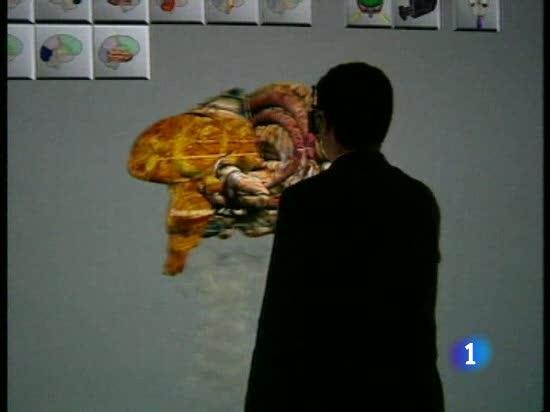La realidad virtual, muy útil en áreas como la biomedicina
