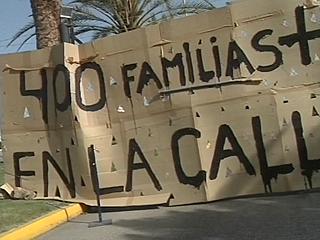El cierre de la fábrica de Visteon en el Puerto de Santa María deja en la calle a 400 personas