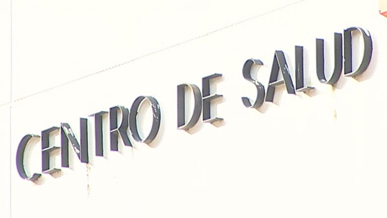 4.000 vecinos de Navarra no serán atendidos en la sanidad riojana