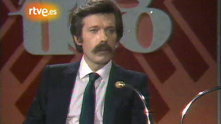 Fantástico - 5/11/1978