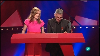 55 Premios Sant Jordi - 13/04/11