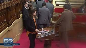 59 segons - Rocío Martínez-Sampere - avanç