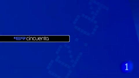 59 Segundos Canarias - 07/02/12