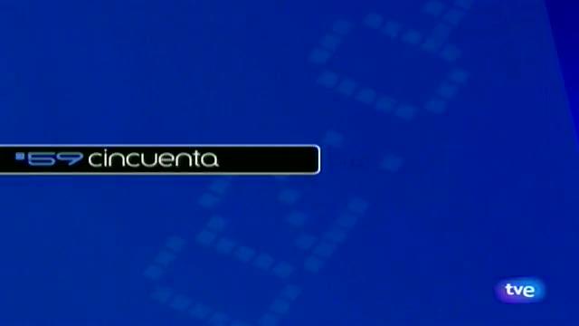 59 Segundos Canarias - 11/10/11