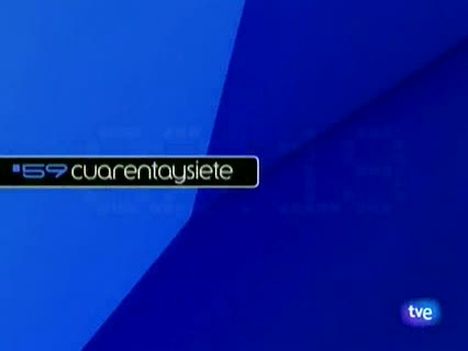 59 Segundos Canarias - 18/10/11