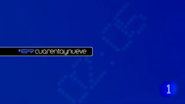 59 Segundos Canarias - 20/12/11
