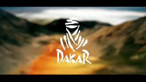 Rally Dakar 2018 - 6ª Etapa: Arequipa - La Paz