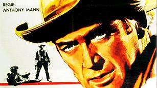 Días de cine - 60 años de 'Colorado Jim'
