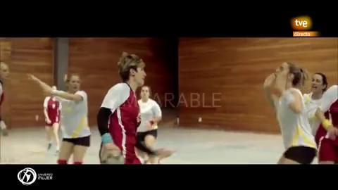 Balonmano - Liga Guerreras Iberdrola, 8ª jornada: Hotel Gran Bilbao Prosetecnisa Zuazo - Elche Mustang