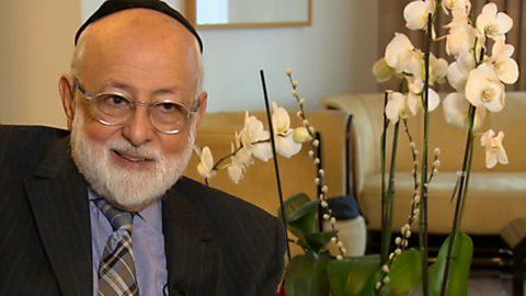 Shalom - El 9 de Av: La luz en la oscuridad