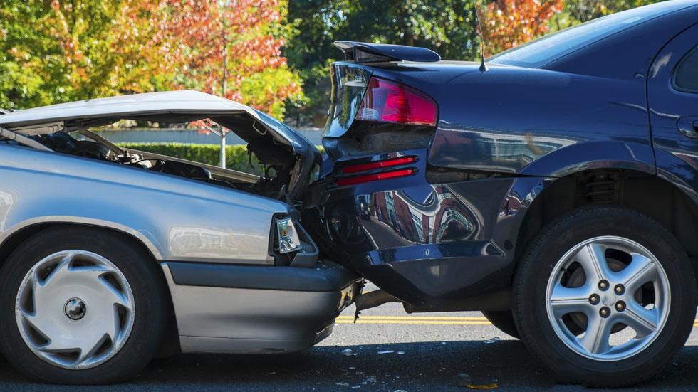 La Mañana - La abogada en casa: Accidentes de tráfico