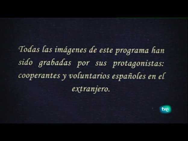 Acción directa - 16/08/10