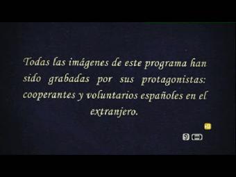 Acción directa - 23/08/10