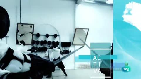 Activa2 - 13/10//18