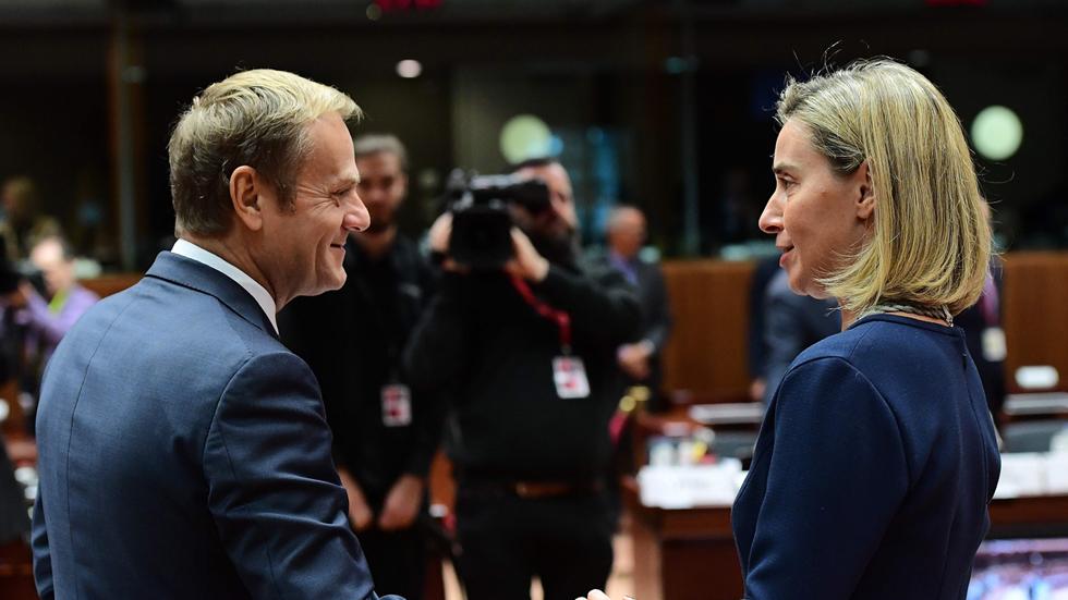El acuerdo de libre comercio entre la UE y Canadá naufraga en Bruselas